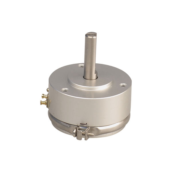 WDD35D Contactless Sensors Potentiometer